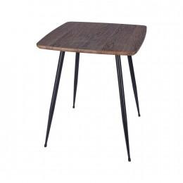 طاولة تقديم 009