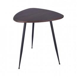 طاولة تقديم 006