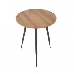 طاولة تقديم 005