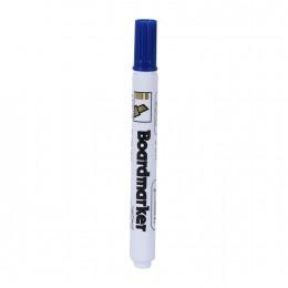 قلم سبورة ملون 29002/009