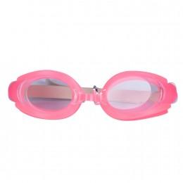 نظارة سباحة30736