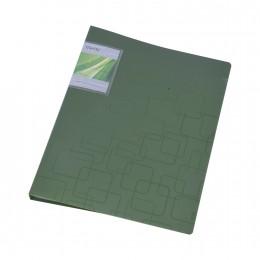 ملف جيوب الوان BI-9454-20