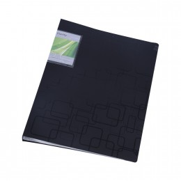 ملف جيوب الوان BI-9454-40