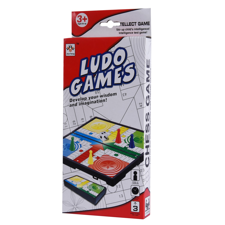 لعبة دو JY0008954