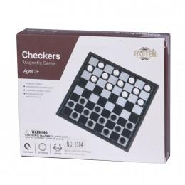 شطرنج لعبة JY0942991