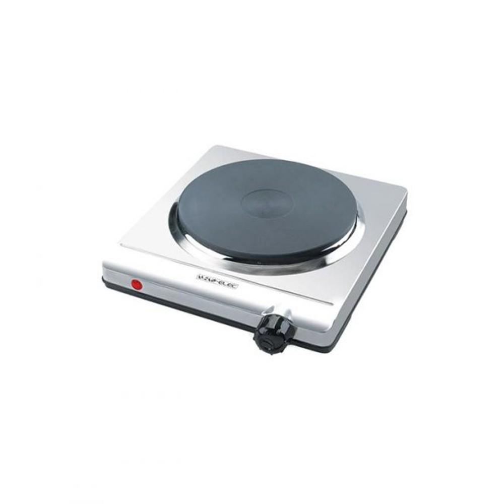 طباخة كهربائية من السيف-اليك فضي 1250-1500واط AL1301C