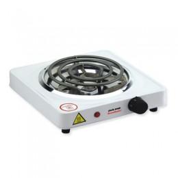موقد كهربائية عين واحدة من هوم ماستر 1000واط 05HM-100