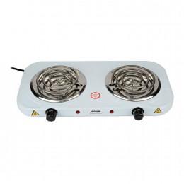 سخان طبخ كهربائي من هوم ماستر، عينين، HI-200K
