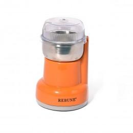 مطحنة قهوة  ريبون RE-2-006