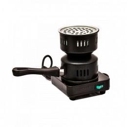 موقد فحم كهربائي من ريبون RE-4-024