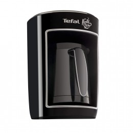 ماكينة صنع القهوة التركية من تيفال ، CM820826