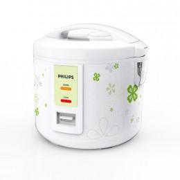 طباخ ارز كهربائي فيلبس 1لتر HD3011/56