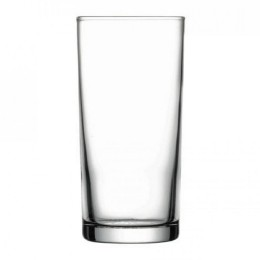 طقم كاسات ماء زجاج ٦ قطعة  42138