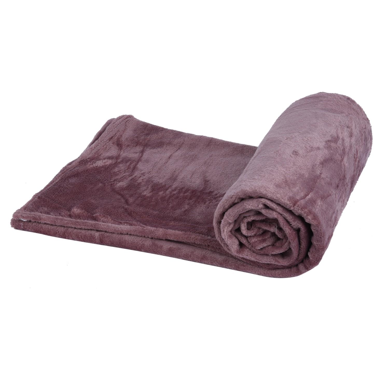 بطانية خفيف  صوف نفر 02010062