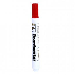 قلم سبورة  من روكو راس مشطوف