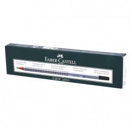 اقلام رصاص فايبر كاستل ١٢ قلم 117201