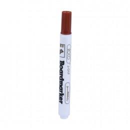 قلم سبورة روكو  لون  بني