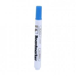 قلم سبورة ملون روكو  لون  ازرق فاتح