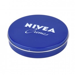 نيفيا كريم مرطب الأزرق 60 مل