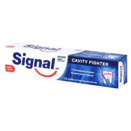 معجون أسنان سيجنال لمكافحة التسوس ، 50 مل