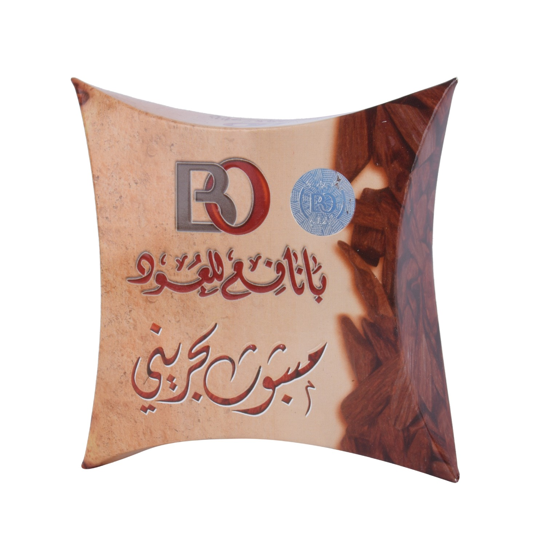 بخورمبثوث بحريني 30جرام  100902