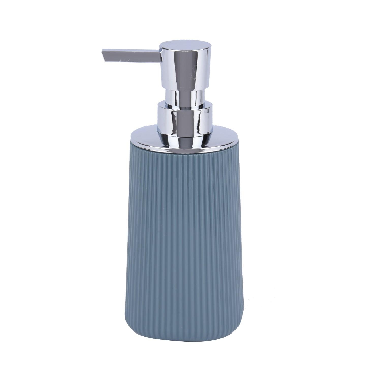 موزع صابون اكرليك فاخر للصابون السائل