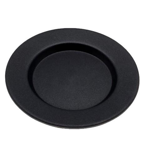 صينية كنافة دائرية من نيوفلون بطبقة عازلة مقاس 12.5سم 304851